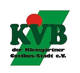 Kreisverband der Kleingärtner Cottbus-Stadt e.V.